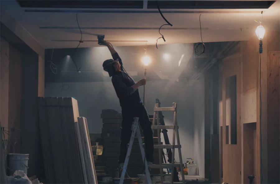 Que fait en réalité un acousticien du bâtiment ?