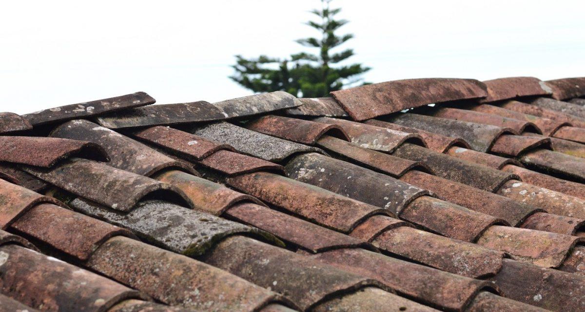 Rénovation de toiture : 6 choses à faire et à ne pas faire pour réussir