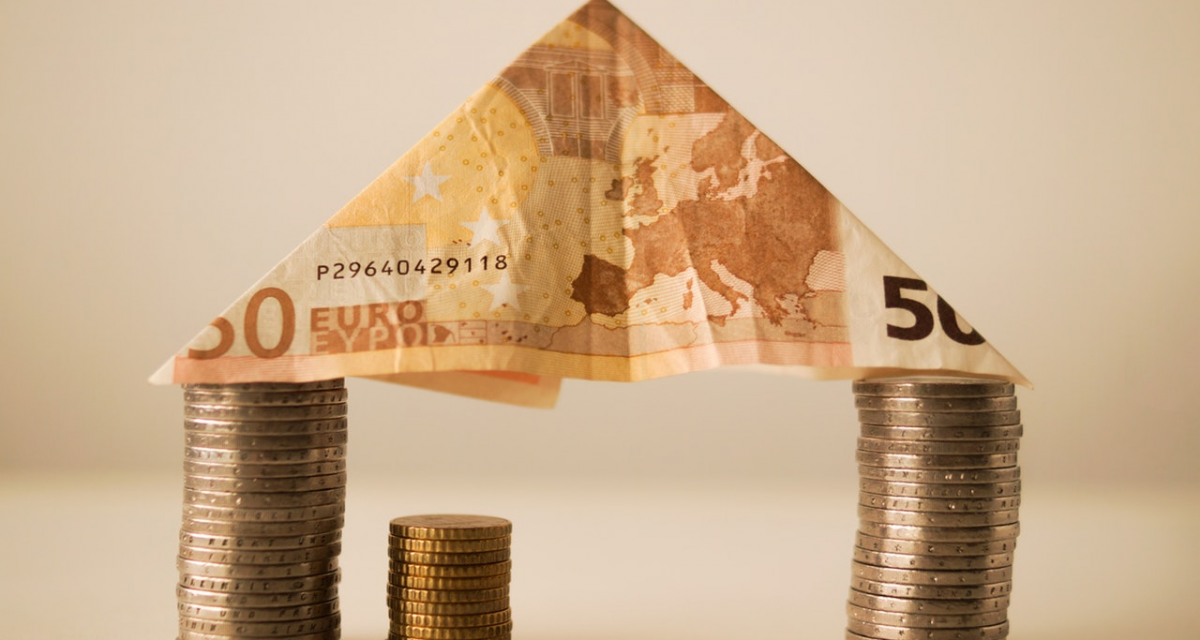 Investissement immobilier : à quoi faut-il s'attendre en 2020 ?