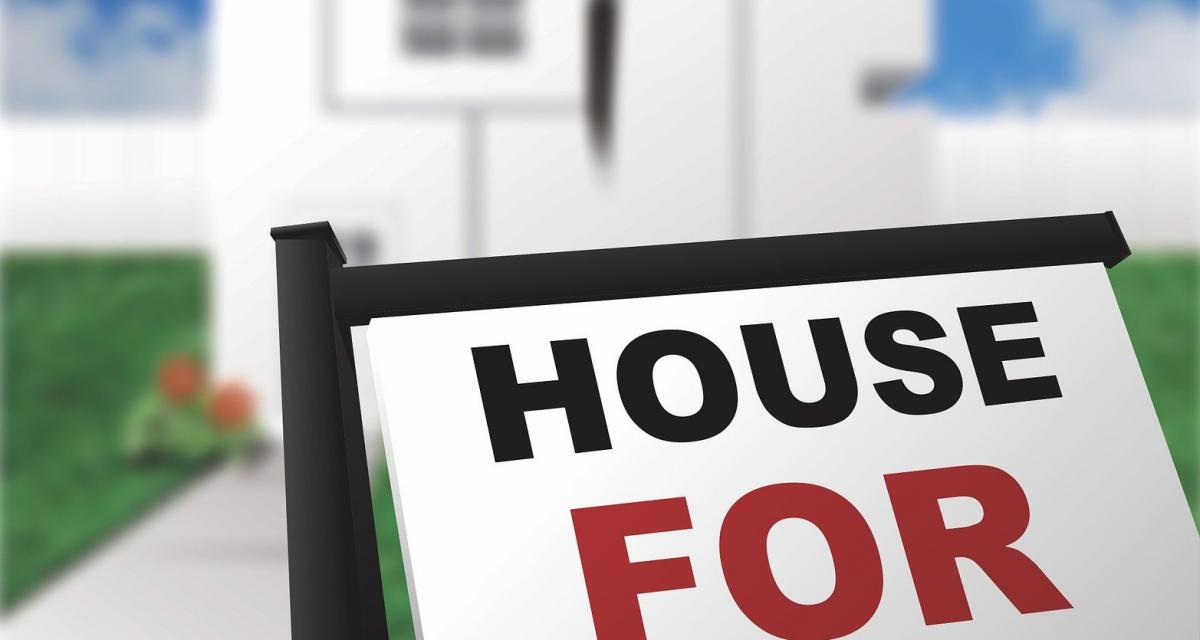 Quels sont les villes où les prix de l'immobilier flambe en France ?