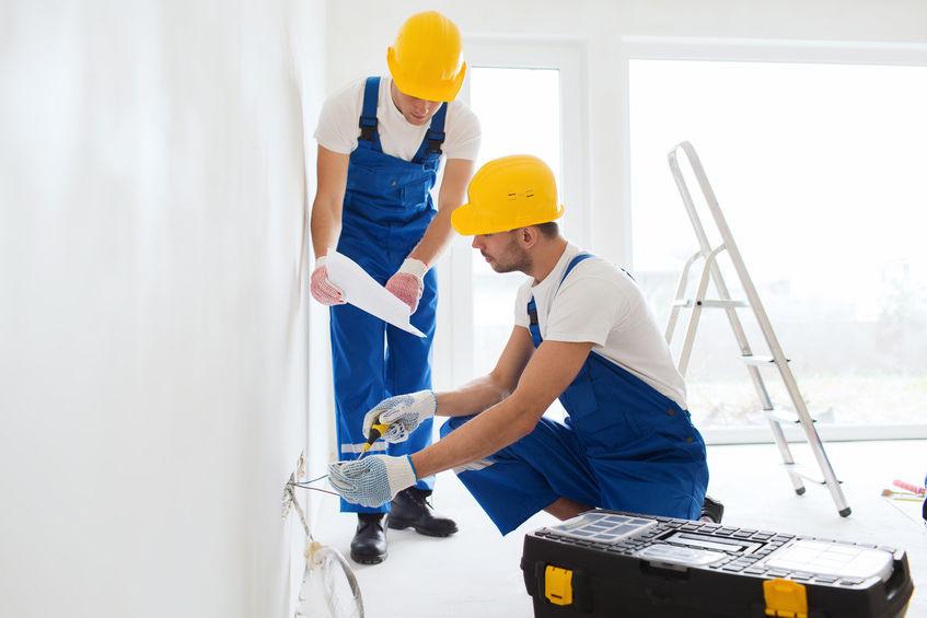 Quelles sont les étapes à suivre pour rénover son installation électrique?