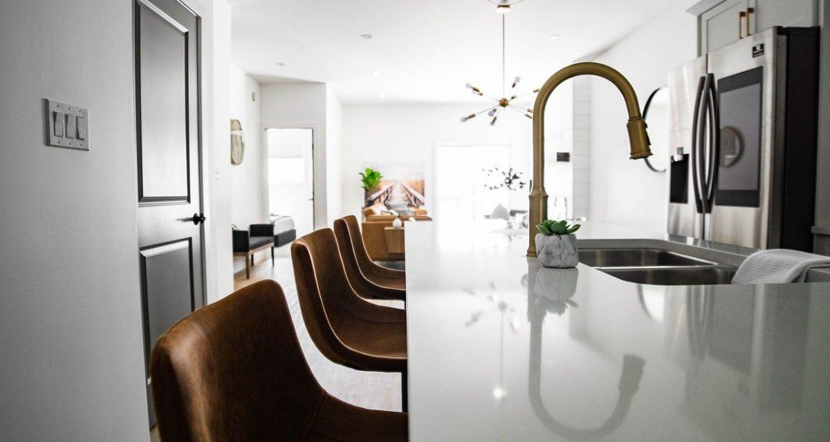 Conseils d'un architecte d'intérieur et décorateur pour donner du style à votre maison